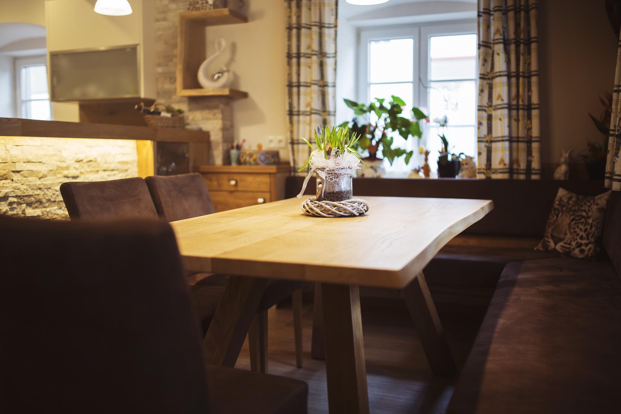 Beeindruckend Essplatz Küche Referenz Von Project Navigation