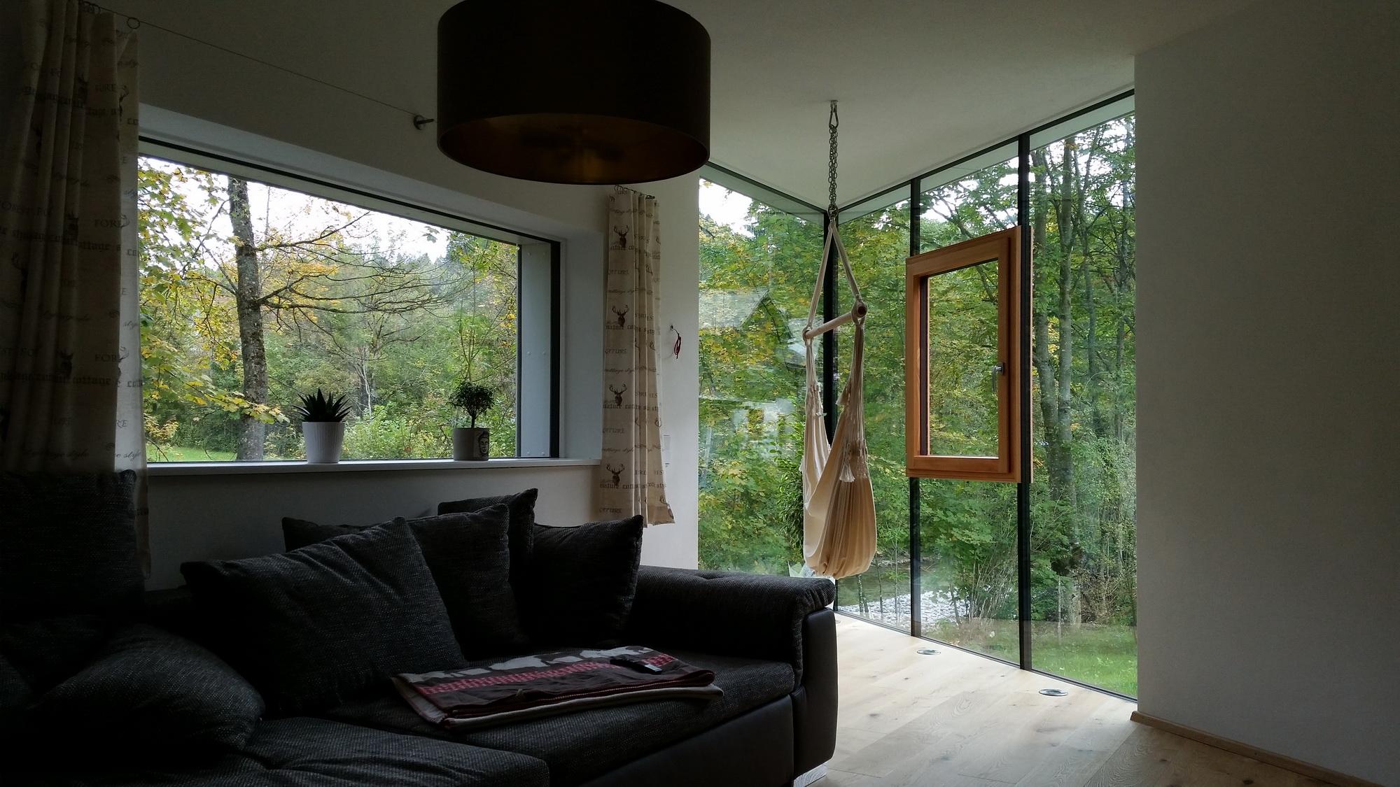 fenster wohnhaus tischlerei auer fenster t ren m bel. Black Bedroom Furniture Sets. Home Design Ideas